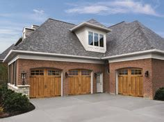 beautiful ideal door garage doors httpwwwmenardscom
