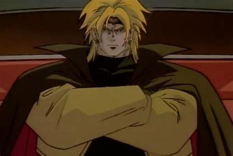Anime Jojos Adventure And You Dont Jojos Jojo S Adventure 1993 The End Thoughts On Anime
