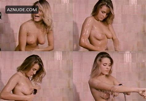 Sophie Favier Nude Aznude