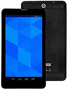 senior simple android tablet  display ghz dual core