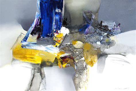 Paintings Jou Lee
