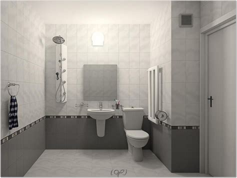 small 1 2 bathroom ideas toilet and bath design modern living room with fireplace