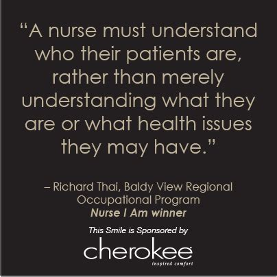nurseiam nursing inspiration nurse quotes nurse