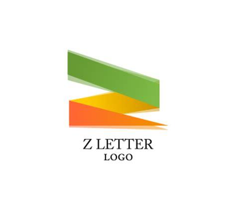 letter z logo design www pixshark com images galleries with a bite