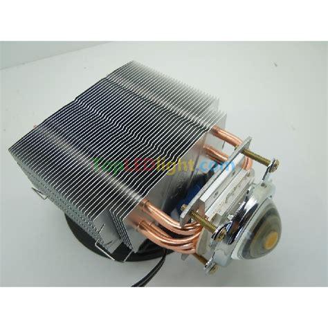 led heat sink bar civinfo drl 100 watt led