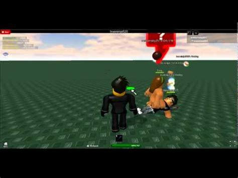 roblox porn  youtube