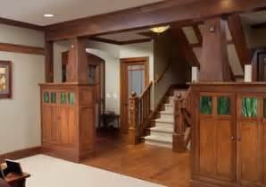 Interior Colors For Craftsman Style Homes How To Bring Artisan Craftsman Details Into Your Home