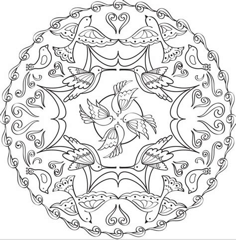 coloring for adults coloring pages swirls az coloring pages