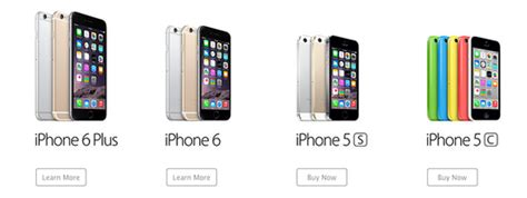 iphone 6 for boost mobile apple iphone 6 and apple iphone 6 plus on at boost