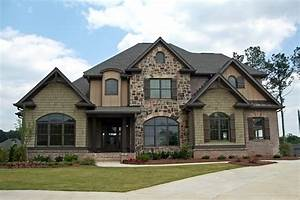 Gutters and Exterior Design Trends for 2017 - Aqua Seal