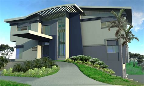 ultra modern house designs ultra contemporary