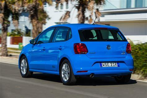 vw range of models 28 images new vw passat r line 2013 family car saloon estate range