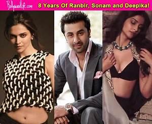 Here's where Ranbir Kapoor, Deepika Padukone and Sonam ...