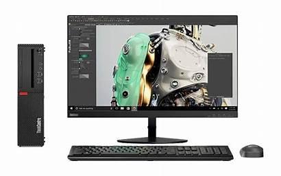 Lenovo Thinkcentre Desktops Series Form Insight Desktop