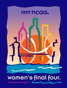 ncaa division  womens basketball tournament wikipedia