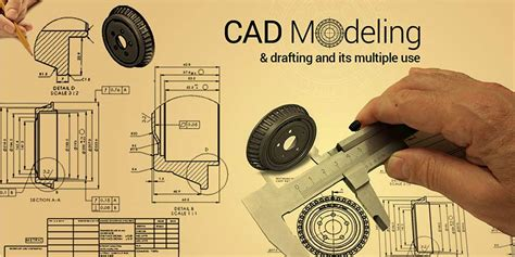 cad drafting   drawing services  multi purpose