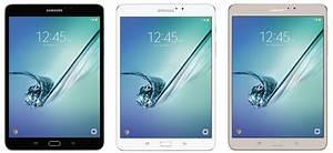 samsung tablet 5