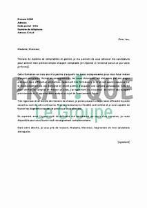 Emploi Comptable Le Havre : lettre de motivation pour un emploi d expert comptable ~ Dailycaller-alerts.com Idées de Décoration