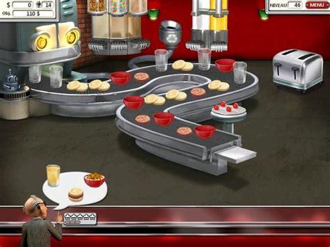 jeu en ligne cuisine jeux de gestion de temps en ligne jeux en ligne sur zylom