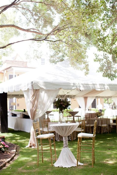 Draping Poles - 49 best images about tents draping on
