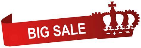 Sale Images Sale Png Transparent Images Png All