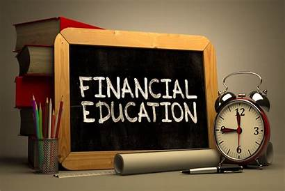 Financial Education Dentists Doctors Private Finance