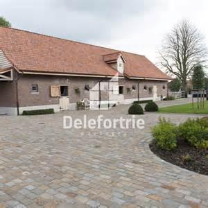 am 233 nagement ext 233 rieur d entr 233 e de maison delefortrie paysages