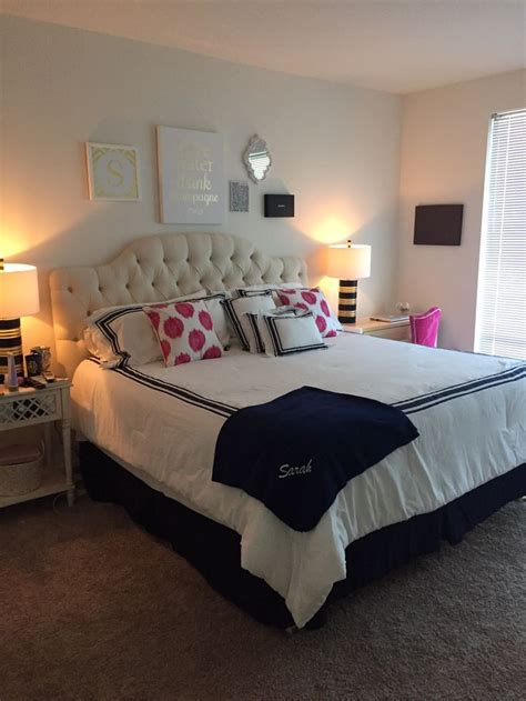 Best 25+ First College Apartment Ideas On Pinterest