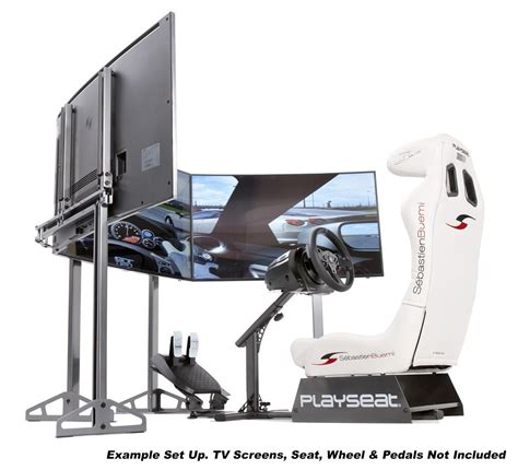 siege volant xbox one playseat tv stand pro 3s the gamesmen