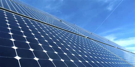in solar solar company in california sunpro solar