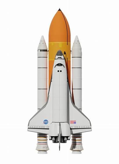 Shuttle Space Boosters Tank Fuel Coroflot