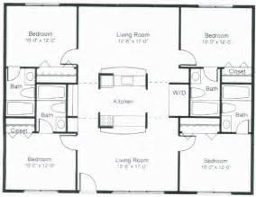 make your own floor plans design your own kitchen floor plan wood floors