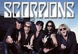 Scorpions - When Love Kills Love Lyrics | MissingLyrics