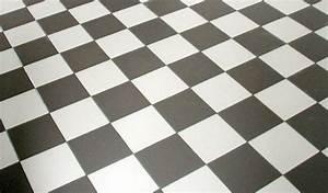 Carrelage Blanc Mat : carrelage sol interieur carrelage en ligne faiences cuisine sanitaire toulouse paris ~ Melissatoandfro.com Idées de Décoration
