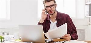 Abrechnung Gehalt : pflicht zur gehaltsabrechnung arbeitgeber m ssen bescheinigungen ausstellen ~ Themetempest.com Abrechnung