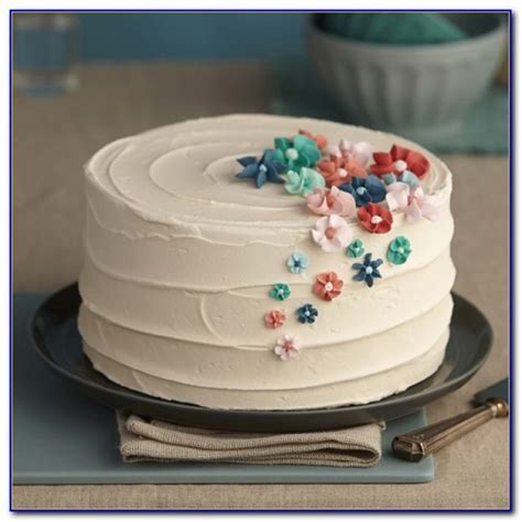 Wilton Cake Decorating Classes Michaels  Decorating. Beach Themed Bedroom Decor. Decoration Plates. Mirrors In Decorating. Living Room Seating Ideas. Living Room Lamps Walmart. Thanksgiving Wine Bottle Decorations. Shell Decorations. Cake Decorating Accessories Wholesale