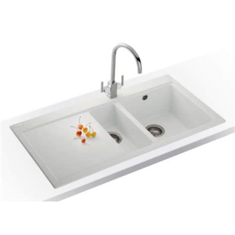 kitchen sink with faucet franke mythos mtg 651 100 fragranite sink baker and soars 6045