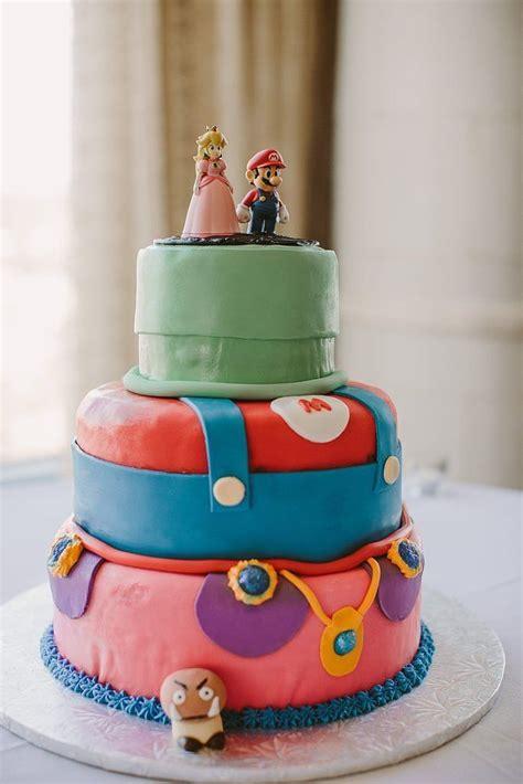 432 Best Geek Weddings Images On Pinterest Geek Wedding
