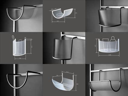 designer bathroom sets remodeling your bathroom with designer bathroom