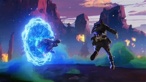 newly discovered apex legends bug turns wraith nigh invincible