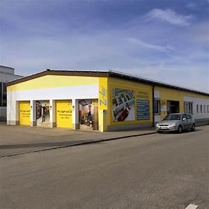 Schließfächer Flughafen München : gewerbe lager landshut mieten first elephant ~ Markanthonyermac.com Haus und Dekorationen