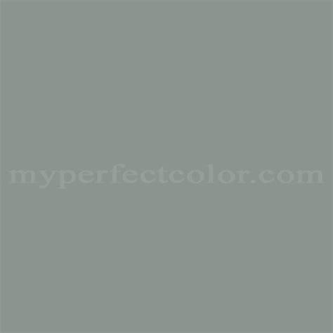 benjamin moore 1566 stonybrook myperfectcolor