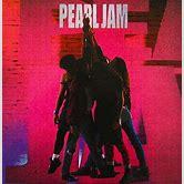 pearl-jam-lightning-bolt-wallpaper