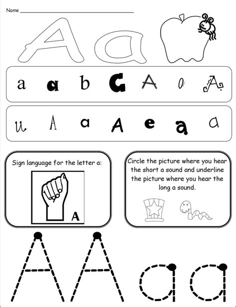 35 best new zealand sign language images on 786 | 2db0b8555e962882adbff38f4f1c0a02 free preschool preschool worksheets