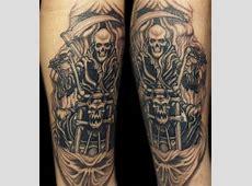 Tattoo Avant Bras Nature Printablehd