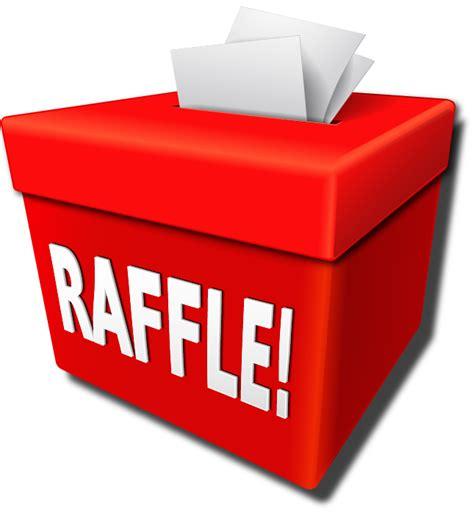 raffle prizes png transparent raffle prizespng images pluspng