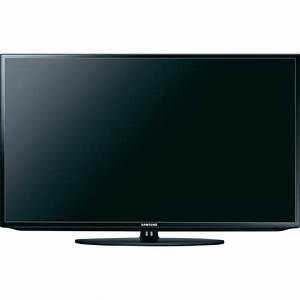 Fernseher 150 Cm : led fernseher 80 cm 32 zoll samsung ue32h5373 eek a dvb t dvb c dvb s full hd smart tv ci ~ Indierocktalk.com Haus und Dekorationen