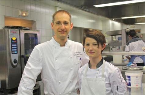 concours de cuisine pour apprentis 9 nouveaux meilleurs apprentis de cuisine 2 en alsace