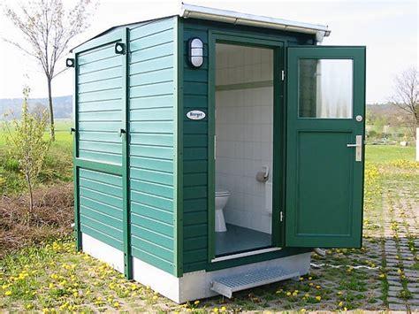 Garten Kaufen Lübbenau by Vermietung Mobilen Wc Toiletten L 252 Bbenau L 252 Bben