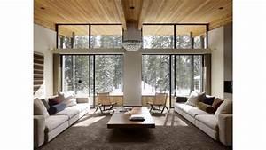 Schnes Wohnzimmer Design Ideen YouTube